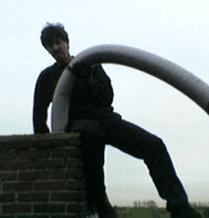 schouwveger - schoorsteenvegen - schoorsteenveger - schoorsteenreiniging